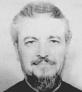Părintele Benedict Ghius