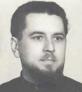 Părintele Ilie Imbrescu