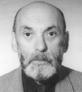 Parintele Nicolae-Steinhardt