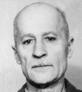 Părintele Teodor Popescu