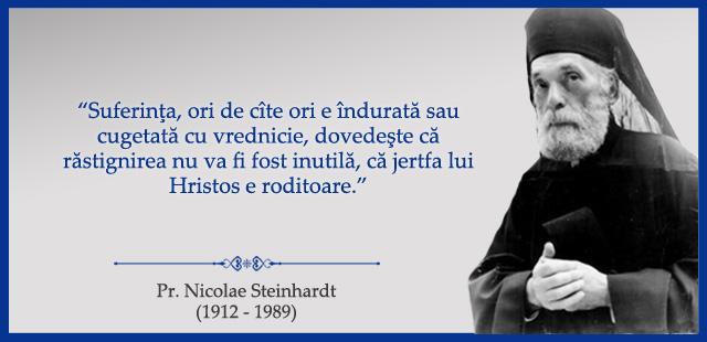 nicolae steinhardt citate Index of /images/fotografii/citate/nicolae steinhardt/ nicolae steinhardt citate